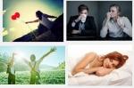 Những bí kíp giúp tạo nên một cuộc sống hạnh phúc
