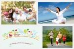 Những cách đơn giản nên áp dụng để có cuộc sống khỏe mạnh