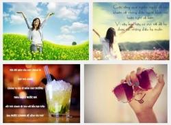 Cuộc sống của bạn sẽ luôn vui vẻ với 7 cách làm thông minh này!